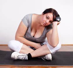 Ćwiczenia w domu mogą dać fantastyczne efekty, muszą być tylko regularne, intensywne i dobrze zaplanowane.