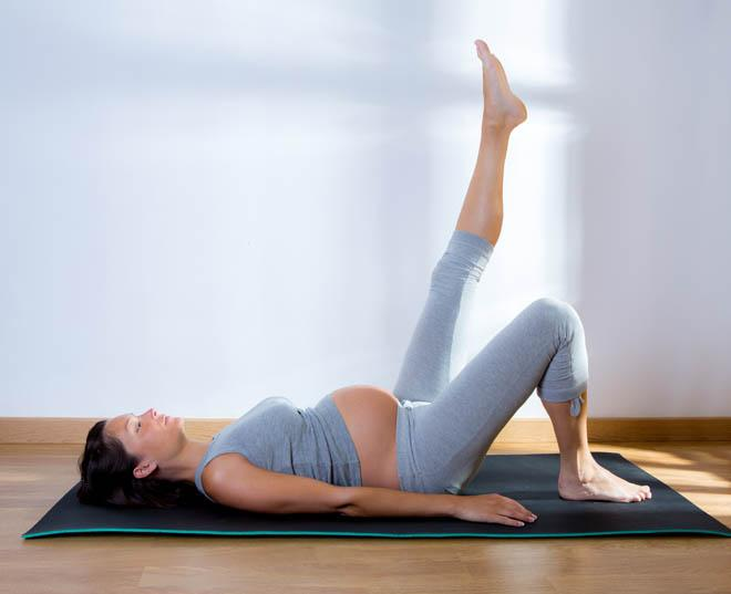 Joga jest systemem ćwiczeń, który uprawiają miliony ludzi na całym świecie.