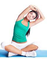 Joga to zdecydowanie najlepszych sposób na odstresowanie się w dzisiejszym świecie.