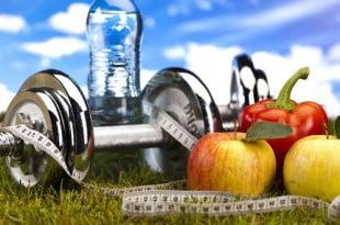 Kilka przedmiotów, które znacznie uprzyjemną trening w domu i zwiększą Twoją efektywność.