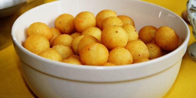 Wbrew obiegowej opinii, ziemniaki to bardzo zdrowe warzywa, pełne witamin, mikroelementów.