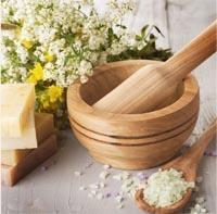 Krem naturalny zadba nie tylko o Twoje zdrowie, ale też kieszeń!