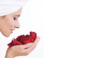 Higiena przygotowania kosmetyków domowej roboty jest bardzo ważna: wtedy uzyskasz odpowiednie efekty.