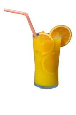 Smak lemoniady cytrynowej uwielbiają wszyscy.