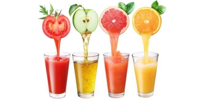 Pyszne i zdrowe drinki, które doskonale ochłodzą Ciebie i Twoją rodzinę w upalne dni