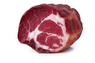 Dieta kopenhaska jest oparta głównie na mięsie, jajkach i niewielkiej porcji warzyw.