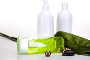 Dzięki glinkom odpowiednio nawilżysz i zabdasz o kondyncję swojej skóry, a także swoje dobre samopoczucie.