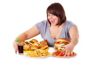 Pamiętaj, że tylko dietetyk odpowiednio dobierze dla Ciebie dietę!