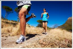 Olbrzymią zaletą treningu cardio jest to, że może go uprawiać każdy.