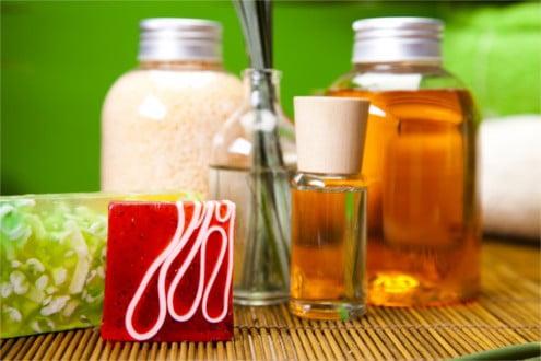 Masła roślinne to świetny rodzaj kosmetyków, który doskonale zadba o pielęgnację Twojego ciała.