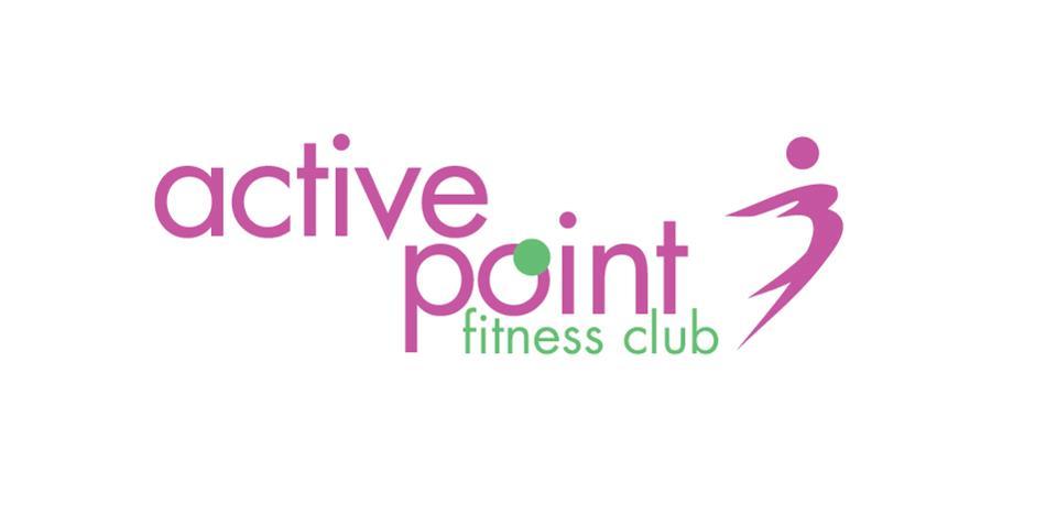 logo klubu activepoint