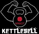 sagot_kettlbell