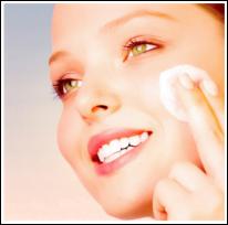 Pielęgnacja skóry w domu, jest równie ważna jak regularne wizyty w gabinecie.