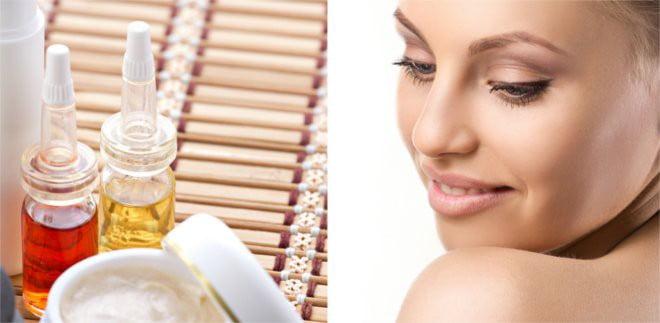 Kompendium wiedzy o olejach do włosów
