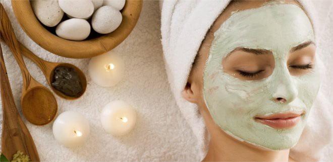 Jeżeli szukasz nawilżenia i regeneracji zmęczonej skóry - ten zabieg jest dla Ciebie.