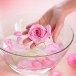Kąpieldoskonale odpręży, nawilży i ujędrni Twóją skórę.