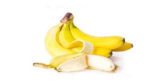 Prawdy i mity diety bananowej