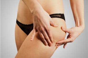 Te zabiegi skutecznie wzmocnią Twoją walkę ze skórkącellulitową.