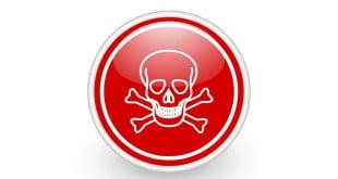 Wbrew pozorom, kosmetyki uważane za naturalne, mogą zawierać wiele szkodliwych składników.