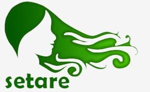 logo sklepu setare
