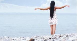 Doskonałe metody, które pomogą Ci zwalczyć uczucie pieczenia w żołądku