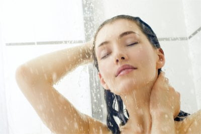 Szare mydło to kosmetyk, dzięki któremu możesz myć całe ciało