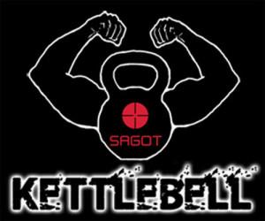 Najlepsze zajęcia Kettlebell