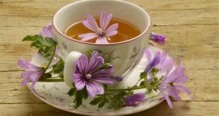 Uważaj na herbatę w trakcie posiłków