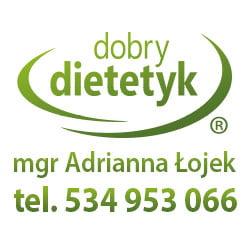 Nasz serwis świadczy usługi dietetycznej poradni online .