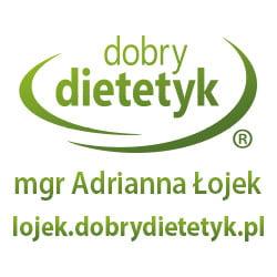 Na stopnadwadze.pl znajdziesz ofertę poradni dietetycznej online!