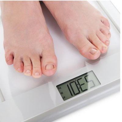 Zdrowe śniadanie - podstawowe zasady do utrzymania wagi