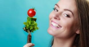 Nie warto powielać niektórych mitów związanych z odżywianiem i dietą!
