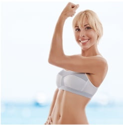 Owsianka uwalnia energię w Twoim organizmie stopniowo - dzięki czemu masz masę sił.