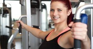 Warto wiedzieć te rzeczy, jeżeli pierwszy raz wybierasz się na siłownię.