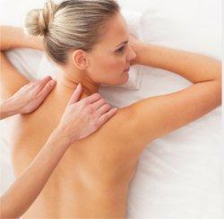 Przy rehabilitacji kręgosłupa należy ciągle zmieniać i próbować innych zabiegów.