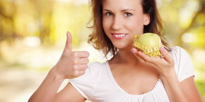 Błonnik jest bardzo ważnym elementem Twojej diety - warto więc włączyć do do codziennych posiłków.