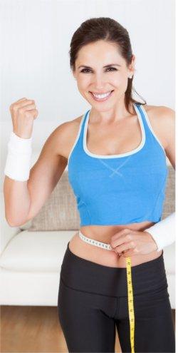 Regularne posiłki podczas treningu zapewnią Ci odpowiednią i zbilansowaną dietę