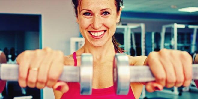 Zapotrzebowanie kaloryczne organizmu to podstawowa rzecz, jeżeli chodzi o prawidłową dietę i odchudzanie.