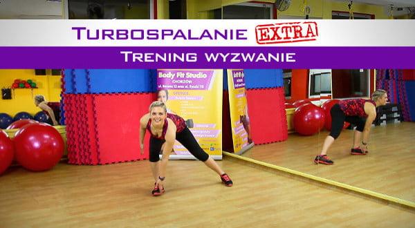 Zacznijcie ćwiczyć już dziś!