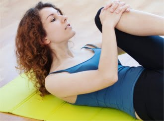 Dietę i odchudzanie najlepiej połączyć z ćwiczeniami