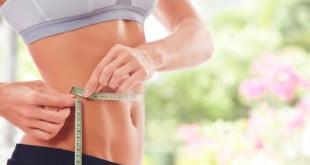 Jak spalacze tłuszczu mogą pomóc w odchudzaniu?