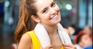O czym musisz pamiętać, jeżeli chcesz stracić kilogramy