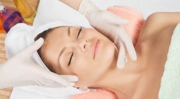 Czy mezoterapia jest zabiegiem dla Ciebie?