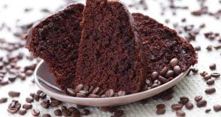 Przepisy na dwa pyszne desery kawowe