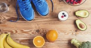 jak kontrolować kalorie?