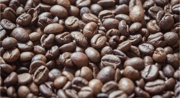 Dieta - kawa - jak wpływa?