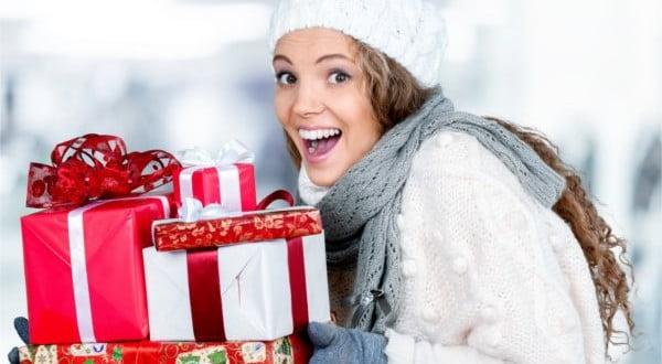 Jak robić odpowiednio zakupy przez internet?