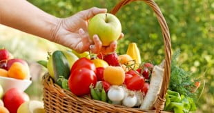 Czym tak naprawdę jest zdrowe odżywianie?