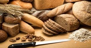Przekonaj się jak dobrać, właściwy do Twojej diety, chleb