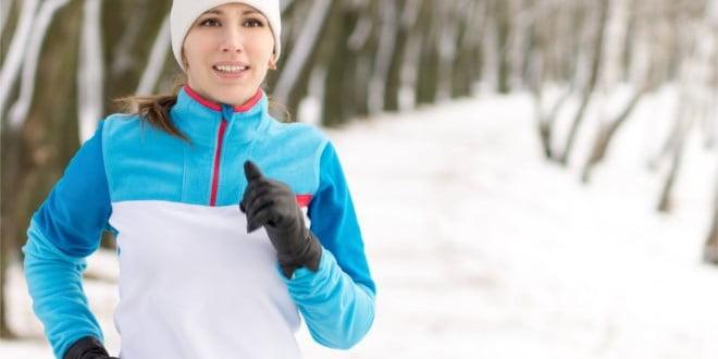 Jakie prezenty wybrać dla biegaczki?